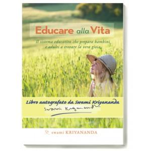 educare_alla_vita