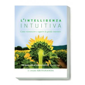 intelligenza_intuitiva